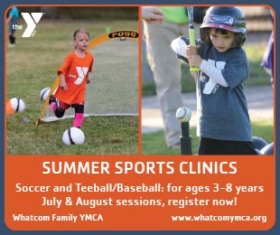 Summer Youth Sports 2021
