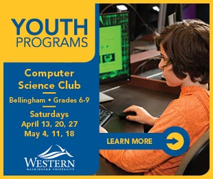 Computer Science Club at WWU