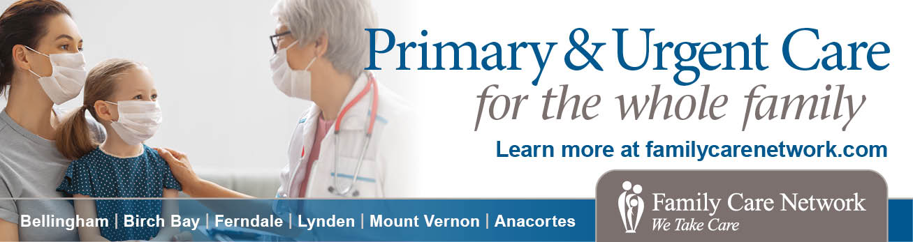 WKI Urgent Care Nov Ad 003