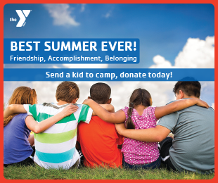 Whatcom Family YMCA Send A Kid To Camp