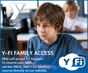 YMCA WHATCOM KIDS INSIDER SEP 2020 Y Fi Family Access